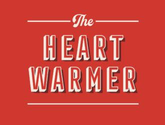 combo-heart-warmer