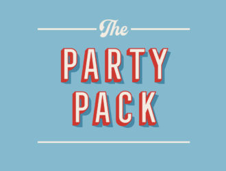 combo-party-pack