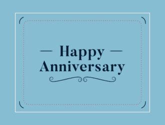 occasion-anniversary-2