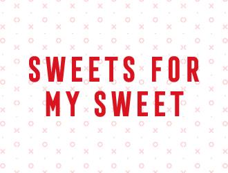 sweets-thumb-80